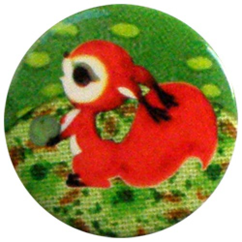Froy en Dind-hippe retro badge-eekhoorntje-2768