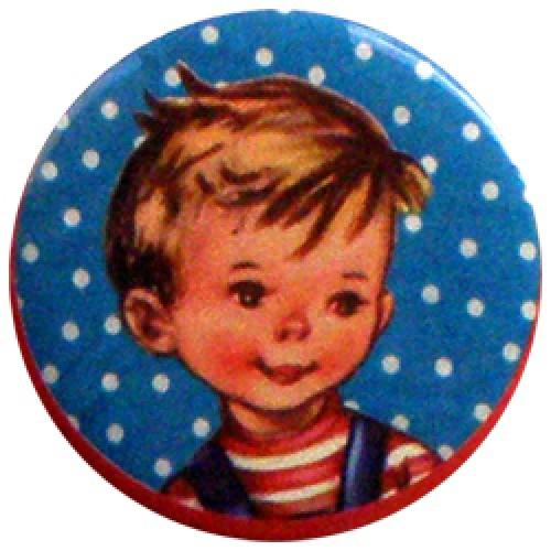 Froy en Dind-hippe retro badge-jongen-2772