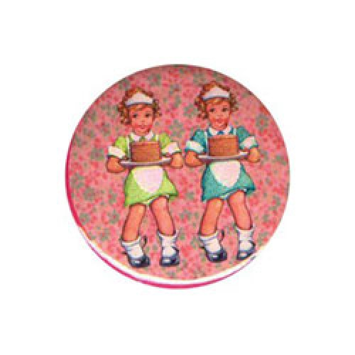 Froy en Dind-hippe retro badge-pannenkoekenmeisje-2775