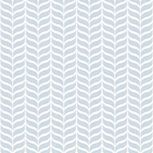 Lavmi stijlvol retro behangpapier josephine soda blauw prod7110 nl - Stijlvol behang ontwerpen ...