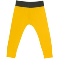 gele mambo pants baby