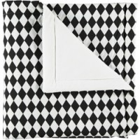 plaid Copenhagen small 100 x 145