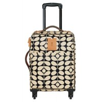 stijlvolle reistrolley Sixties Stem