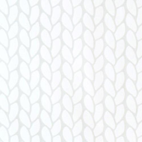 Majvillan-origineel zweeds behangpapier-leya grijs creme-7796