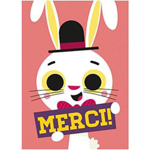 La Marelle Editions-themakaart Tiago Amarico-merci-5508