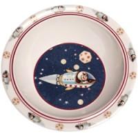 bowl spaceboy in melamine